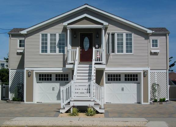Point Pleasant Beach - Raised with Excellent Renovations