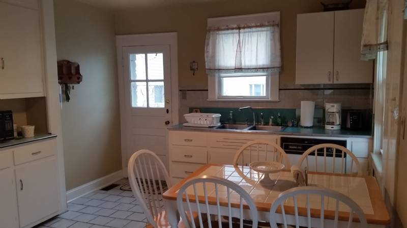 seaside heights family rental 2 houses 1 block from beach 3 or 4