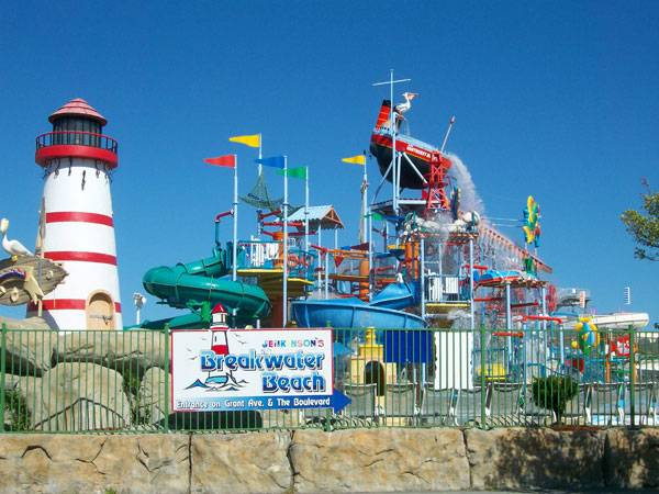 Seaside heights winter weekly rental weekends too jersey shore vacation rentals - Vacation houses at the seaside ...