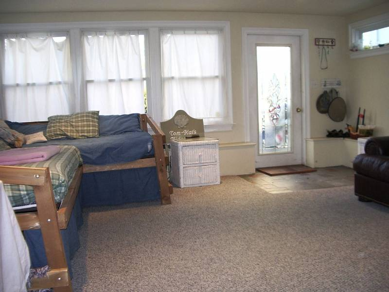 Seaside Park rental