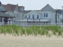 Bradley Beach rental