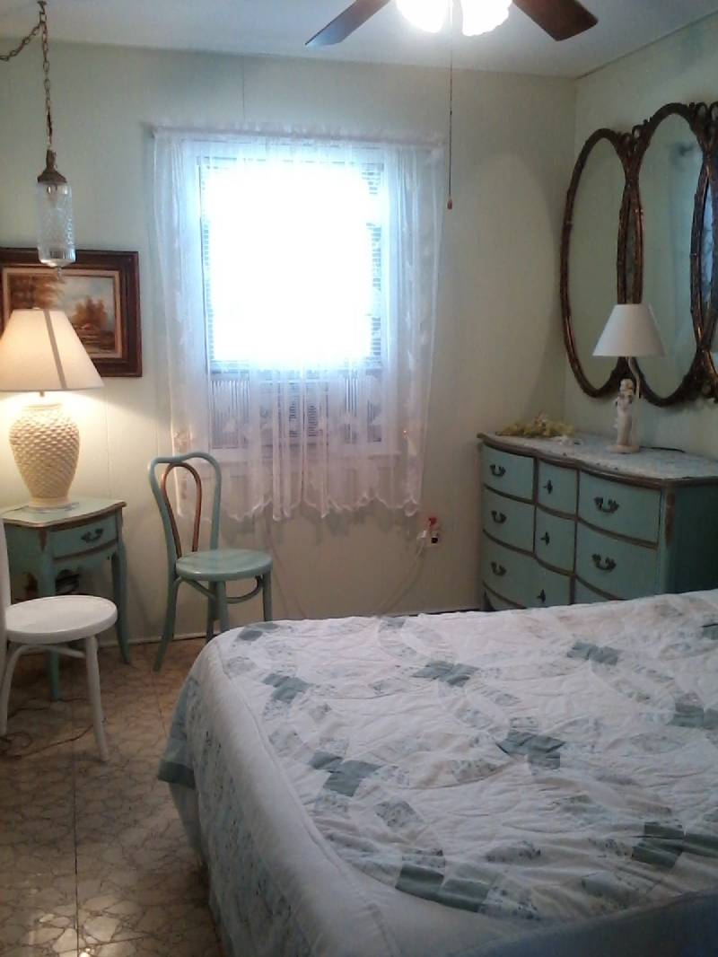 South Seaside Park rental