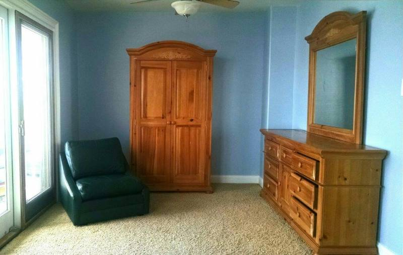 Margate City rental