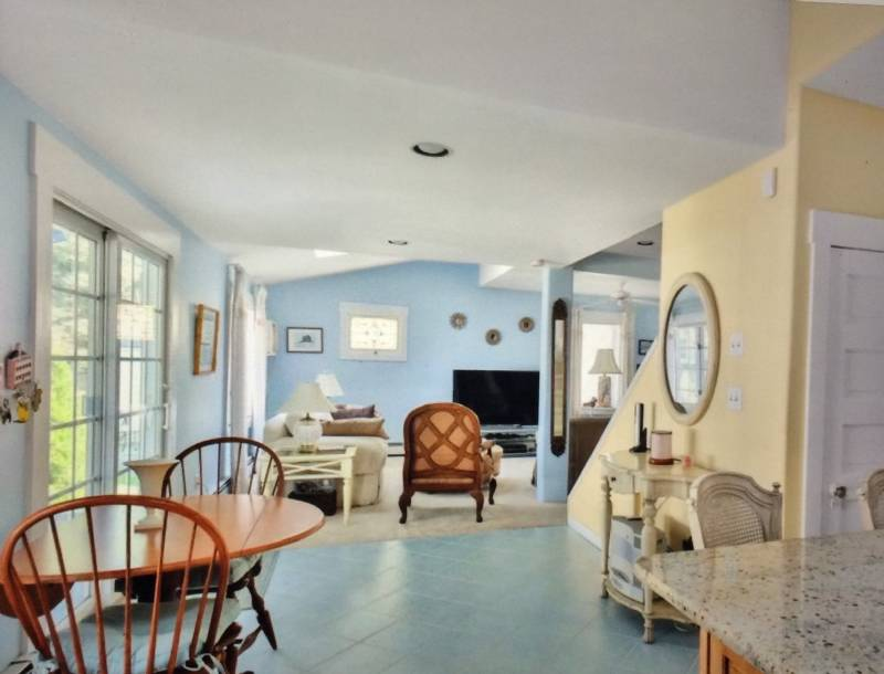 Sea Girt rental