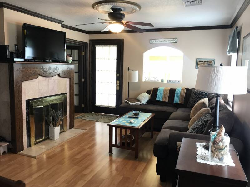 Point Pleasant Beach rental