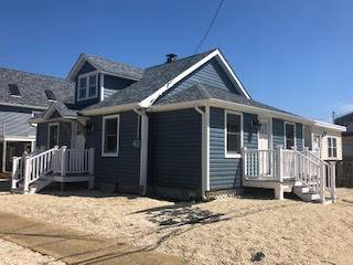 2 BR Brand New Candy Apple Cottage
