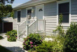 four bedroom vacation rental 110 bridge ave bay head nj
