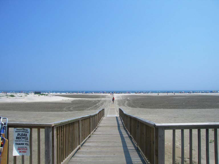 Wildwood Crest vacation rental