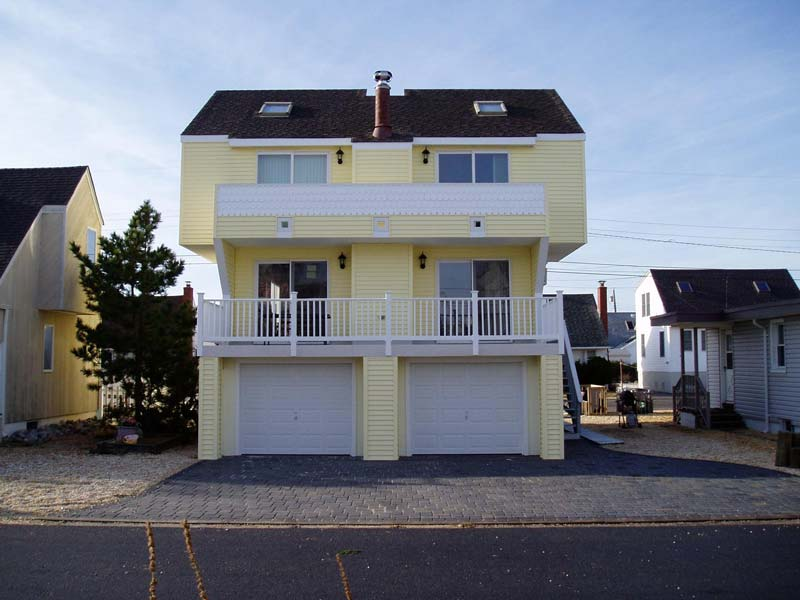 Brighton Beach vacation rental
