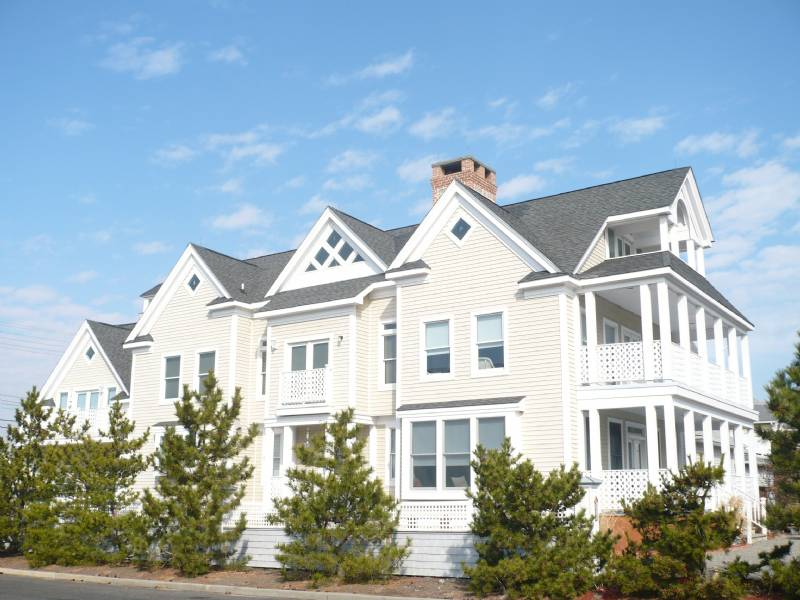 Point Pleasant Beach vacation rental