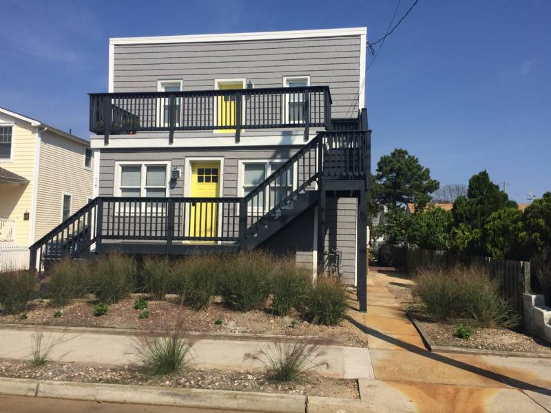 Seaside Park vacation rental
