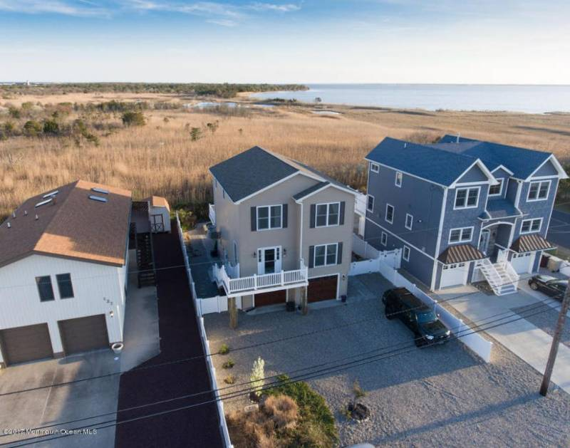 South Seaside Park vacation rental
