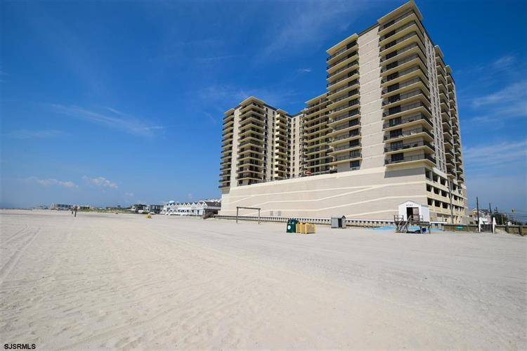 Margate City vacation rental