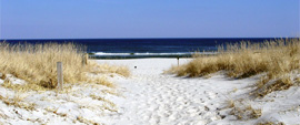 Lavallette / Ortley Beach vacation rentals